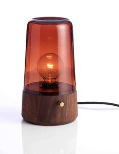 Lamp_1-066.jpg