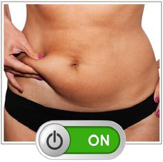 Revealing A Flatter, Firmer Belly In ONLY 21 Days From Right Now! - Zinzom   Diet Weight Loss & Fitness Tips ,technology news daily.