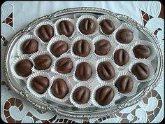 Zdroj: ivanyazdenka.blog.cz Pie, Desserts, Blog, Torte, Tailgate Desserts, Cake, Deserts, Fruit Pie, Pies