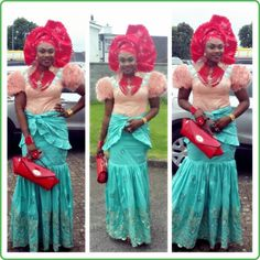 allthatglitters traditionalmariage beauty traditionalattire glamour_icrown