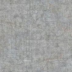 Tileable Metal Scratch Rust Texture + (Maps)   texturise