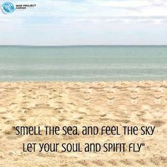 Smell the sea and feel the sky let your soul and spirit fly van morrison Love Life Quotes, Change Quotes, Me Quotes, Funny Quotes, Encinitas California, Surfing Quotes, Wordpress, Van Morrison, Beach Quotes