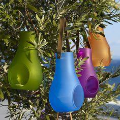 #boyner #boyneronline #boynerevde #dekor #dekorasyon #decor #decoration #tasarim #design #evdekorasyonu #homedesign #garden #green #blue #orange #fuchsia #candleholder