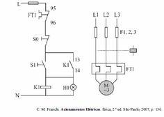 Questão 598303 - Máquinas Elétricas - Engenharia Elétrica