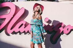 Las Vegas – Apoá Inverno 2016   Blog De Moda E Look Do Dia - Decor E Salto Alto