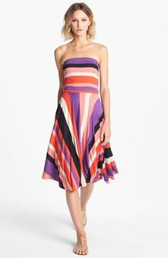 Styles and Smarts: Thursday's Treasures: Summer Dresses