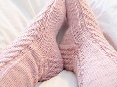 Socks, Positivity, Knitting, Hot, Fashion, Knitting Socks, Moda, Tricot, Fashion Styles