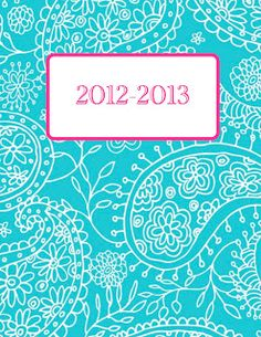 125 best binder covers images on pinterest binder cover templates