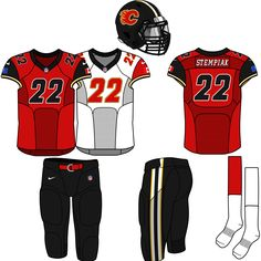 If NHL teams were NFL teams (Thrashers and Golden Seals Added)(Concluded) College Football Uniforms, Sports Uniforms, Football Jerseys, Football Helmets, Football Logo Design, Nfl Saints, Technical Drawings, Thrasher
