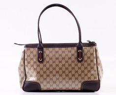 Gucci Crystal Princy Boston Bag Gucci,http://www.amazon.com/dp/B00H7D3C1W/ref=cm_sw_r_pi_dp_S5Bitb1X9Z6E8SXD