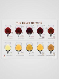 Onyx Wine on