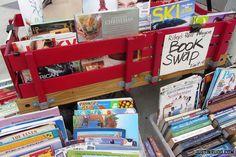 book swap uk - Google Search
