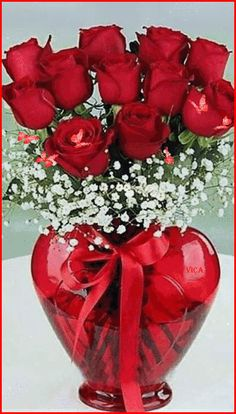 Exotic flowers – Home Decor Gardening Flowers Rose Flower Wallpaper, Flowers Gif, Exotic Flowers, Rose Bouquet Valentines, Beautiful Roses Bouquet, Red Rose Bouquet, Rose Flower Arrangements, Happy Birthday Flower, Good Morning Flowers
