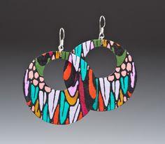 http://www.passionflowerjewelry.com/