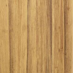 Bamboo Flooring   Andersens