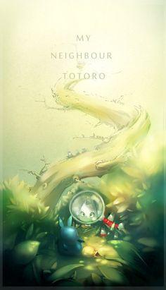 Gokupo 101 - http://gokupo101.deviantart.com - https://www.instagram.com/gokupo101 - https://www.facebook.com/Gokupo101 - http://camilliamalaia.wixsite.com/gokupo101