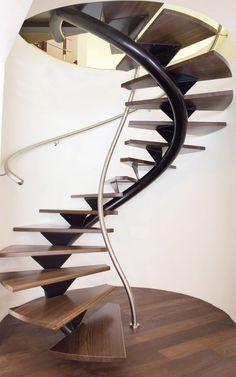 schody kręcone wymiary - Google-søk