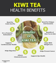 Kiwi tea is good for fatigue and insomnia. It is beneficial for the nervous system and provides healthy regeneration of the body. Kiwi, which is a great store of Vitamin C, is a very useful tea if you drink 1 cup in the morning and evening. Kiwi Benefits, Health Benefits, Cardiovascular Health, Herbal Tea, Insomnia, Vitamin C, Nervous System, Teas, 1 Cup