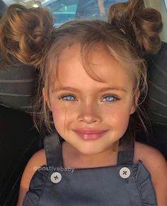 Cute Little Baby, Pretty Baby, Cute Baby Girl, Pretty Kids, Cute Mixed Babies, Cute Babies, Baby Kids, Beautiful Children, Beautiful Babies
