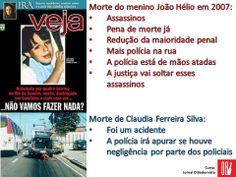 João Helio   Claudia Silva