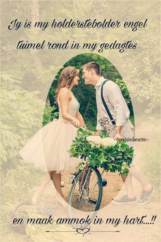 Amok Afrikaanse Quotes, Love Quotes, Friendship, Love You, Creative, Cute, Movie Posters, Movies, Simple Love Quotes