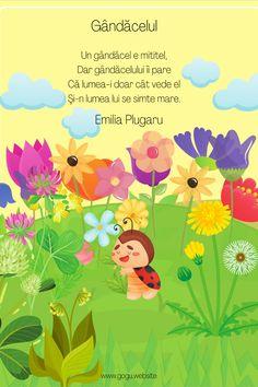 Romanian Language, Kids Poems, Create, Children, Young Children, Boys, Kids, Child, Kids Part