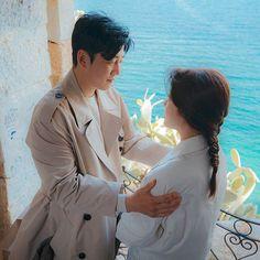 Hashtag #초콜릿 en Instagram • Fotos y videos Best Kdrama, Ha Ji Won, Hot Asian Men, Movie Couples, Social Platform, Korean Actors, Korean Drama, Singing, Scene