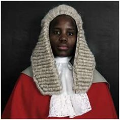 Unity Dow is Botswana's first female judge appointed to the highest court of the country. The African leader holds a position that was predominately always held by white males. Dow has given rulings for some of Botswana's most high profile cases.