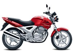 Prices shown here are indicative prices only. The Honda Cbx Twister Ex-Showroom price range displays the lowest approximate price of Honda Cbx Twister bike model throughout India excludes tax, registration, insurance and cost of accessories. For exact prices of Honda Cbx Twister, please contact the Honda Cbx Twister dealer.