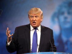 La reforma fiscal de Trump no logra convencer al mercado