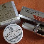 http://www.sheisexperienced.com.ua/2014/01/piel-cosmetics-enhanser-rejuvenate.html