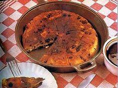 Broeder - Recepten en kooktips voor klassieke gerechten en ingredienten