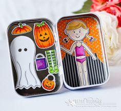 Halloween-tin3