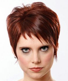 Google Image Result for http://fashionweekadventures.com/wp-content/uploads/2011/05/new-short-pixie-hairstyle.jpg