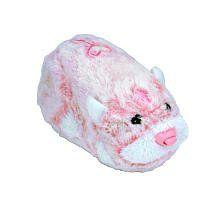 Zhu Zhu Pets Hamster Toy Princess Snowcup $7.36 #bestseller