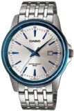 Schwab Amazon Promo codes: Lowest Price Casio Men's Core MTP1344BD-7A1V Silver Stainless-Steel Quartz Watch with Silver Dial - http://watchesmans.net/lowest-price-casio-mens-core-mtp1344bd-7a1v-silver-stainless-steel-quartz-watch-with-silver-dial