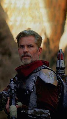 Star Wars Concept Art, Star Wars Art, Star Trek, Edge Of The Empire, Worlds Best Dad, Timothy Olyphant, Great Beards, Star Wars Pictures, Star Wars Wallpaper