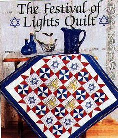 Debby Kratovil Quilts: December 2012