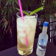 Shiso @Marilena Pelosi Su + GREY GOOSE vodka #gift #GreyGoose #cocktail http://www.amazon.com/gp/product/B00GJYNSGO/ref=cm_sw_r_tw_myi?m=A2W2R2120K5GL5&tag=s601000020-20