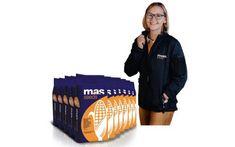 Maissaatgut MAS T + Funktions-Strickjacke Versteigerung Magazine Rack, Storage, Home Decor, Auction, Lace Cardigan, Jackets, Breien, Homemade Home Decor, Larger