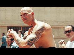 SHOT CALLER Trailer #1 (2017) Jon Bernthal, Nikolaj Coster-Waldau Movie HD - YouTube