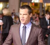 Josh Brolin - Celebrity Photos At PRPhotos.com
