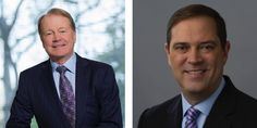 Why Cisco Picked Chuck Robbins as Its Next CEO