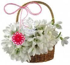 Beautiful Flower Arrangements, Beautiful Flowers, 8 Martie, Bouquet, Clip Art, Wreaths, Birthday, Google, Gardening