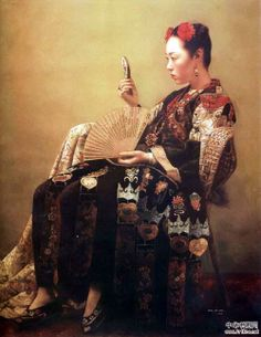Wang Junying16