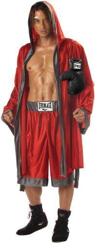 Thaiboksen is een passie van mij. Ik train 2x per week en ben ook bezig voor wedstrijden.