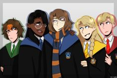 Even if Merula hates us,, I'm obsessed with the Harry Potter: Hogwarts Mystery app, I just? I really like Harry Potter So I did this fanart of me with . Hogwarts Games, Hogwarts Mystery, Harry Potter Hogwarts, Mystery Games, Harry Potter Fan Art, Fandoms, Fanart, Fantastic Beasts, Deviantart