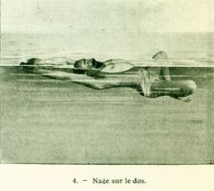 "Original antique print taken from the ""Larousse Médical illustré"" published in 1912, Paris, France. The reverse side is printed.  Page size is apprx 18 x 26 cm / 7.5 x 10.1..."