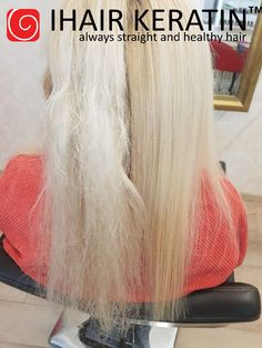 Keratin, Healthy Hair, Healthy Hair Tips