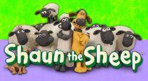 Shaun the Sheep Shaun The Sheep, Kids Tv Shows, Kids Videos, Happy Family, Cool Kids, Join, Entertaining, Children, Funny